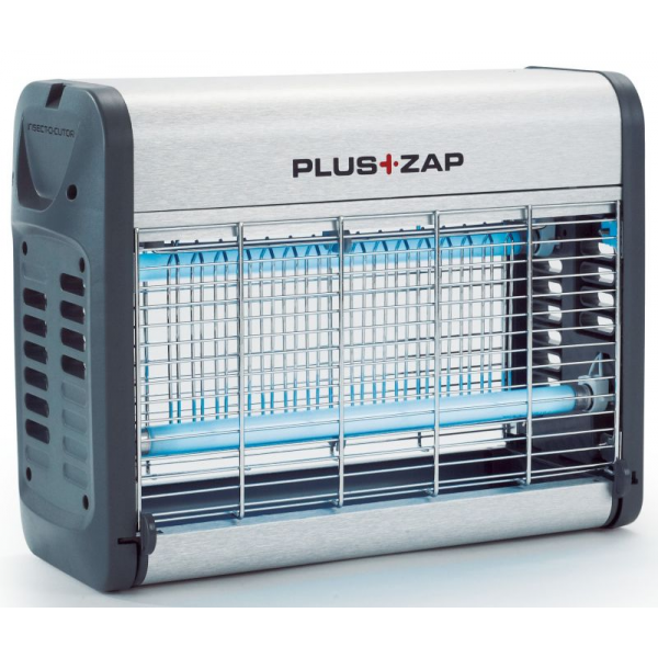 PlusZap-16 elektromos rovarcsapda