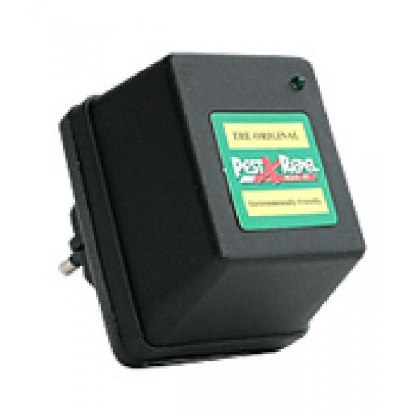 PR-220.1 Elektromágneses rágcsálóriasztó